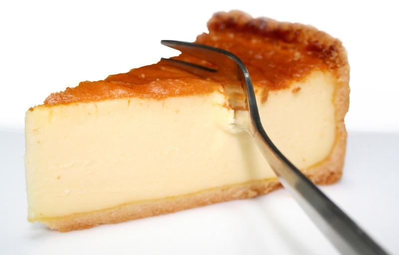 ハイジのチーズ